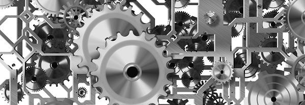 gears-1359436